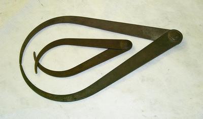 1996-035-095