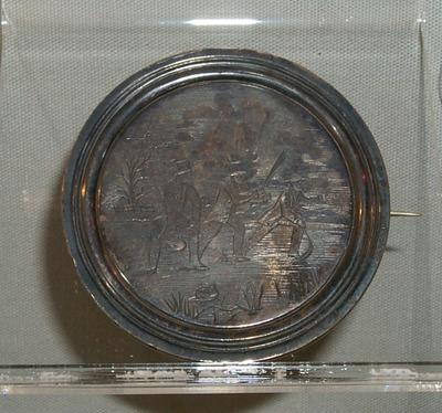 1997-008-001