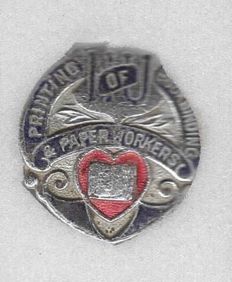 1997-013-027