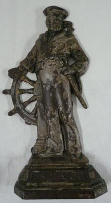 1998-003-001