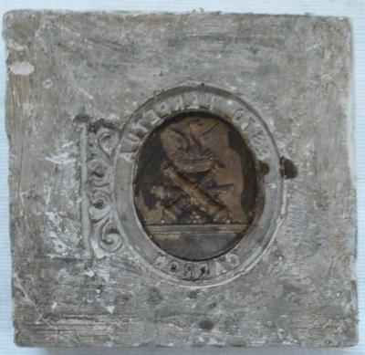 1983-042-225
