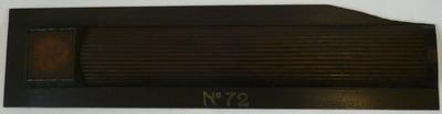 1983-042-176