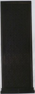 1983-042-025; pattern