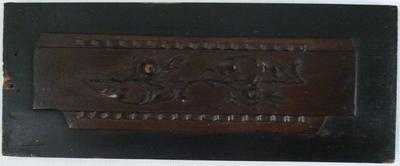 1983-042-034; pattern