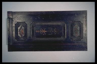 1983-042-108