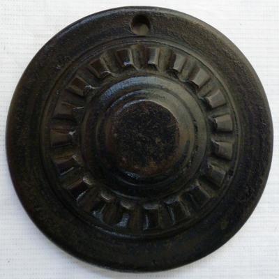 1983-042-312