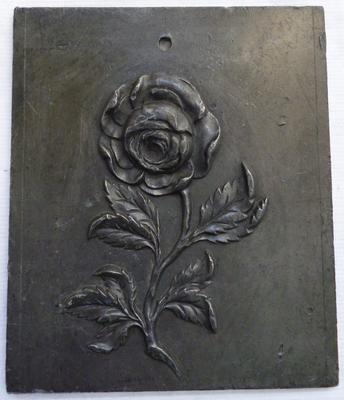1983-042-313