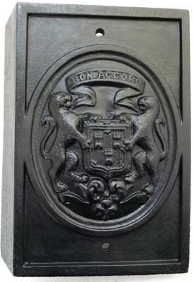 1983-042-331