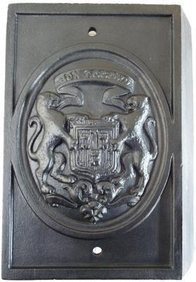 1983-042-332
