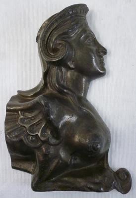 1983-042-349