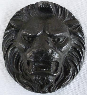 1983-042-361