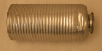 1988-058-001