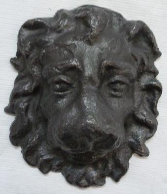 1983-042-373