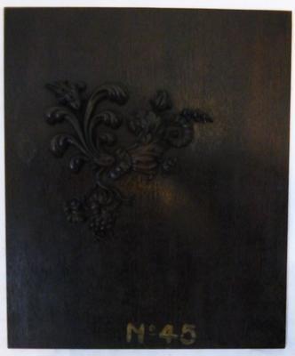 1983-042-431