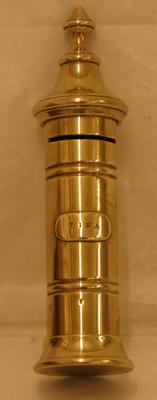 1988-091-001