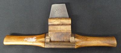 1989-068-021
