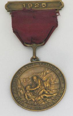 1988-078-001