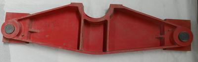 1998-024-002