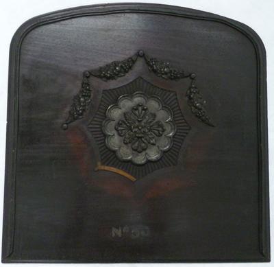 1983-042-453