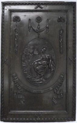 1983-042-458