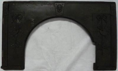 1983-042-459