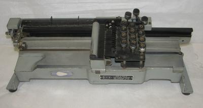 1985-081-001