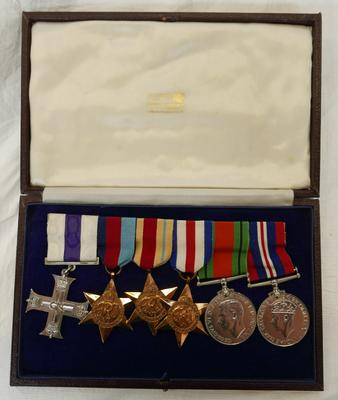 1984-023-007