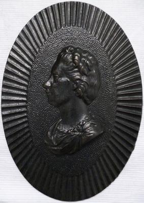 1983-042-481