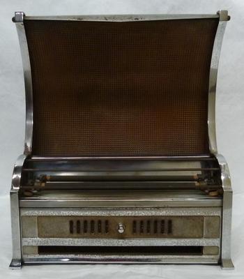 1998-030-003