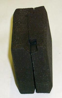 1993-045-036