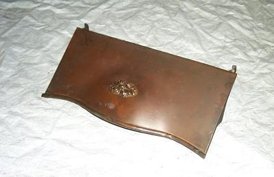 1987-118-001/001