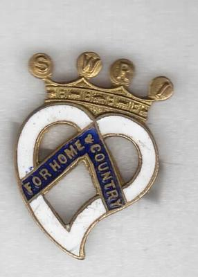 1998-042-005