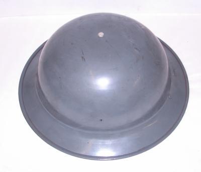 1991-028-001