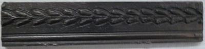 1983-042-518