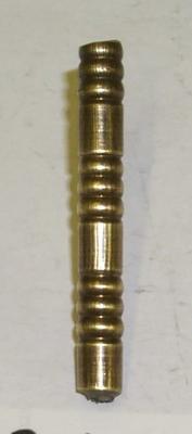 1983-042-523