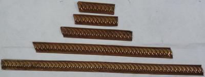 1983-042-531