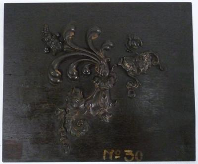 1987-112-683; pattern
