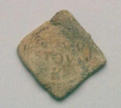 1998-004-006