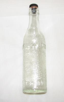1986-034-001