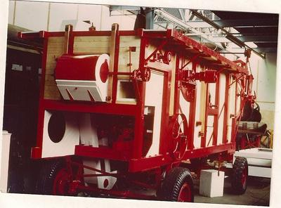 1978-348-001