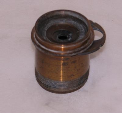 1982-089-008/004