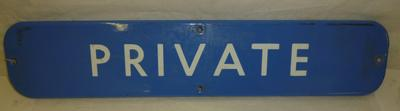 1984-045-010; sign; railway
