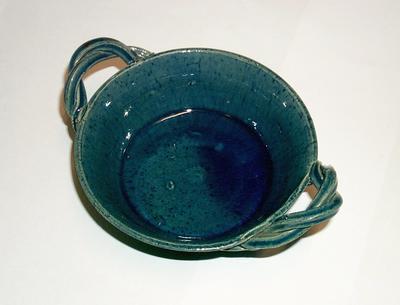 1994-012-024