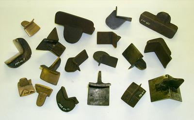 1989-044-005; sleeker; moulding