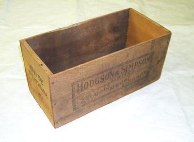 1989-019-006