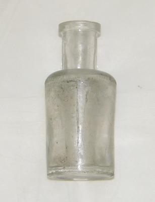 1988-067-002