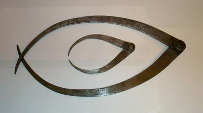 1998-074-032