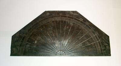 1998-074-034