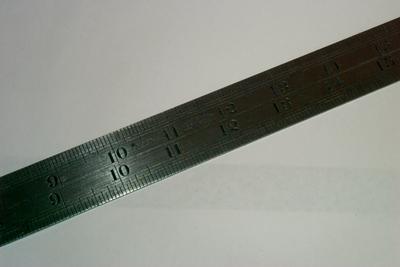 1998-074-037