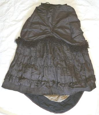 1994-009-001/001